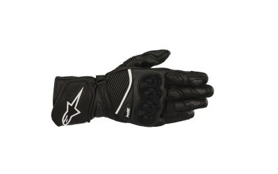 Ръкавици SP-1 V2 GLOVES ALPINESTARS