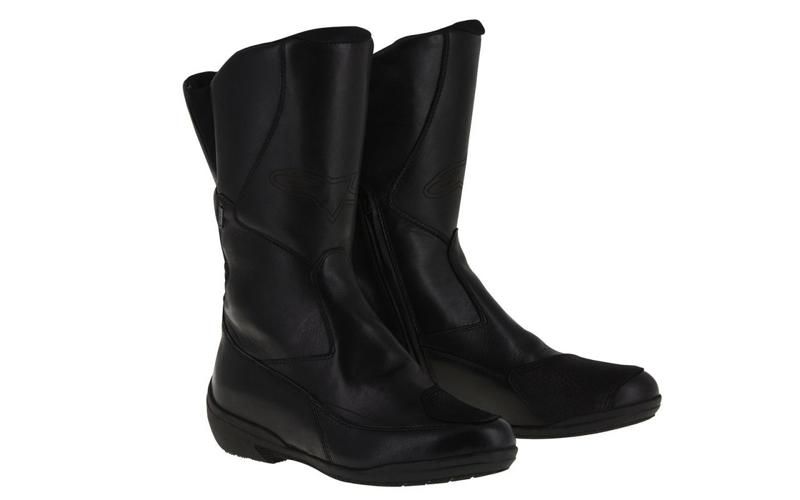 Дамски обувки STELLA KAIRA GTX ALPINESTARS