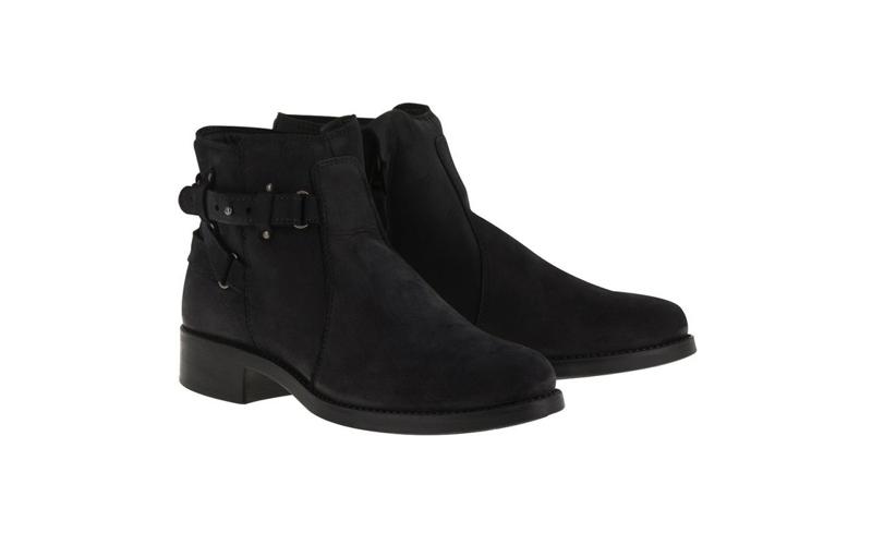 Дамски обувки STELLA KERRY WATERPROOF ALPINESTARS