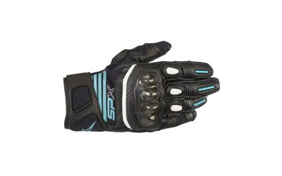 Ръкавици STELLA SP X AC V2 ALPINESTARS