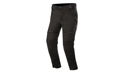 Панталон STREETWISE DRYSTAR® ALPINESTARS