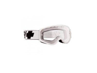 Маска CADET MX SPY WHITE