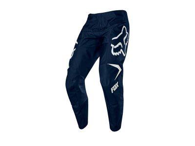 Детски панталон YOUTH 180 IDOL PANT FOX
