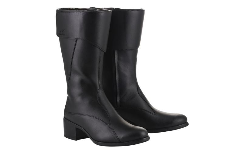 Дамски обувки VIKA V2 DRYSTAR WOMEN'S ALPINESTARS