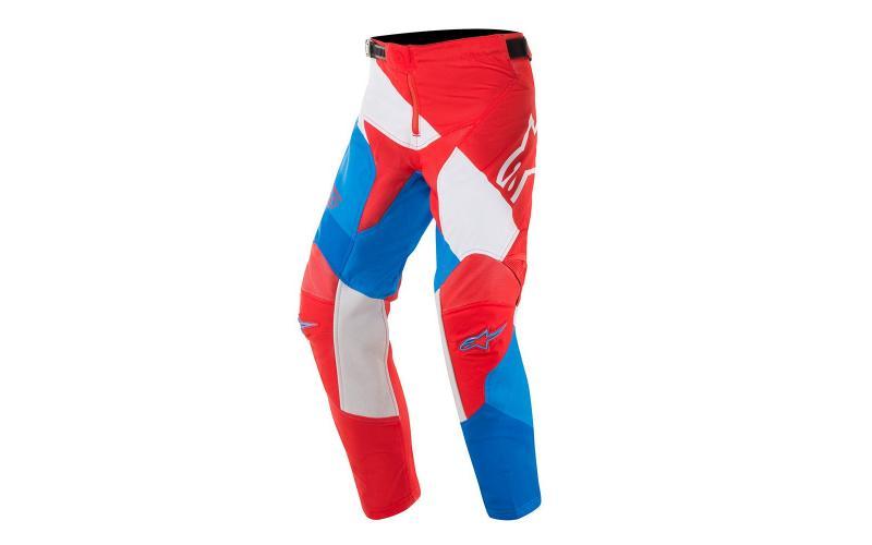 Детски панталон YOUTH RACER VENOM PANTS ALPINESTARS