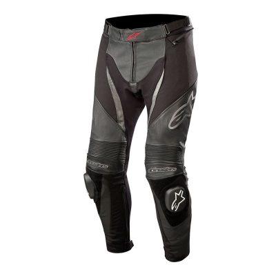 Мъжки панталон за мотор