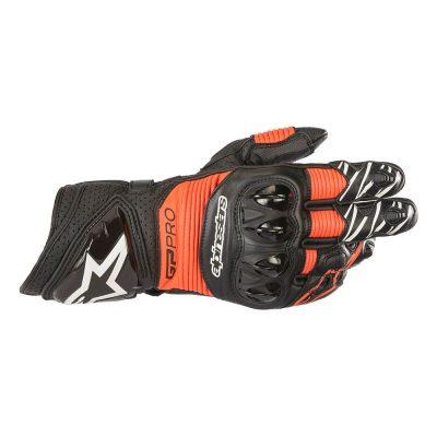 alpinestars-fr_gp-pro-r3-glove-web_1