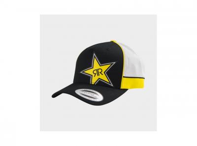 brand new 67706 65cdb Hat REPLICA TEAM CAP HUSQVARNA