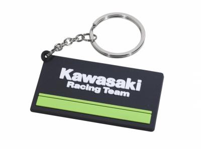 Ключодържател Kawasaki