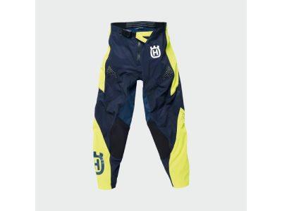 Детска блуза 3HS20000540 KIDS RAILED PANTS HUSQVARNA