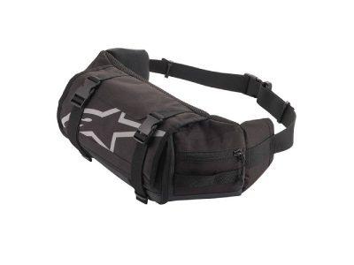 Чанта TECH TOOLPACK BLACK ALPINESTARS