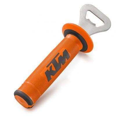 Оранжева отварачка с лого.