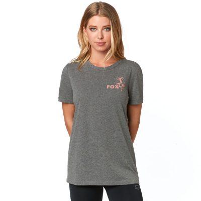 Дамска тениска с принт