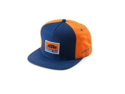 Детска шапка 3PW1898000 Kids Replica Team Cap КТМ