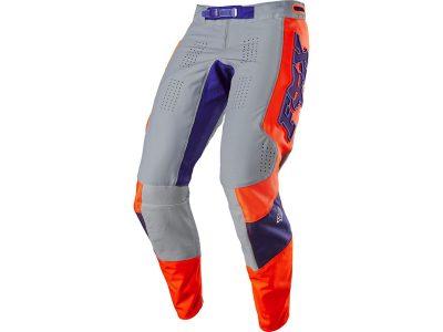Панталон за мотор от специална материя