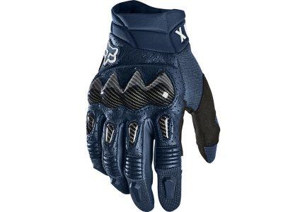 Ръкавици BOMBER GLOVE FOX