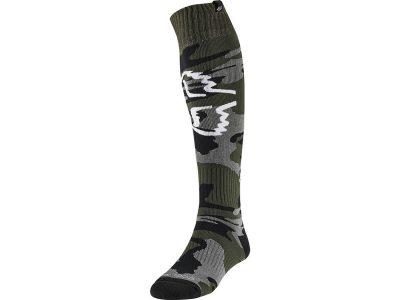 Чорапи COOLMAX THICK SOCK – PRIX FOX