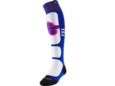 Чорапи COOLMAX THIN SOCK – VLAR FOX