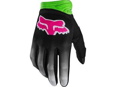 Ръкавици DIRTPAW FYCE GLOVE FOX