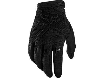Ръкавици DIRTPAW RACE GLOVE FOX