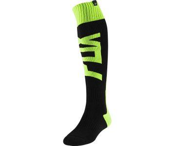 Чорапи FRI THICK SOCK – FYCE FOX