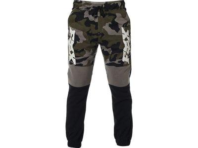 Спортен панталон LATERAL MOTO PANTFOХ