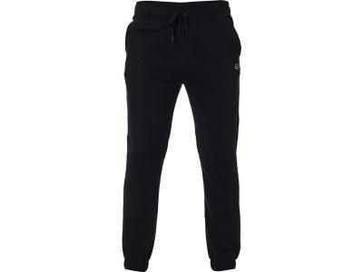 Спортен панталон LATERAL PANT FOХ