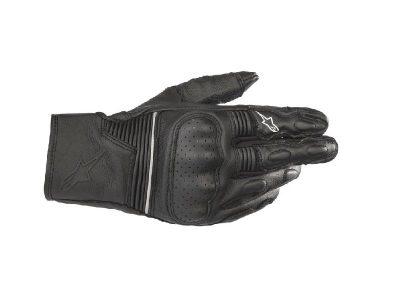 Ръкавица AXIS LEATHER GLOVE ALPINESTARS