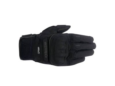 Ръкавици C-10 DRYSTAR GLOVES ALPINESTARS
