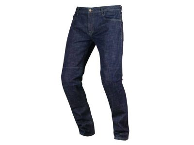 Панталон DOUBLE BASS DENIM PANTS ALPINESTARS