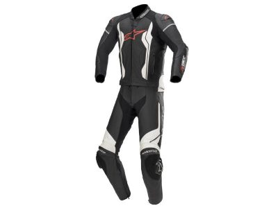 Костюм GP FORCE LEATHER SUIT 2PC ALPINESTARS