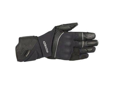 Ръкавици JET ROAD V2 GORE GRIP ALPINESTARS