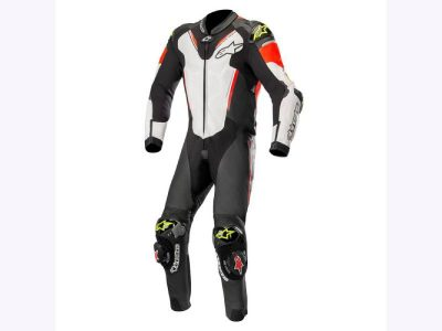 Костюм ATEM V3 LT SUIT 1PC ALPINESTARS