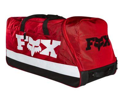 Сак PODIUM 180 – LINC FLM RD FOX
