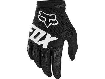 Детски ръкавици YTH DIRTPAW GLOVE – RACE FOX