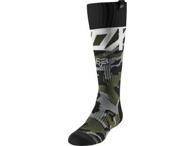 Детски чорапи YTH SOCK – FYCE SOCKS