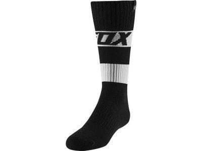 Детски чорапи YTH SOCK – LINC SOCKS