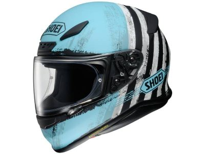 Каска NXR Shorebreak TC-2 SHOEI