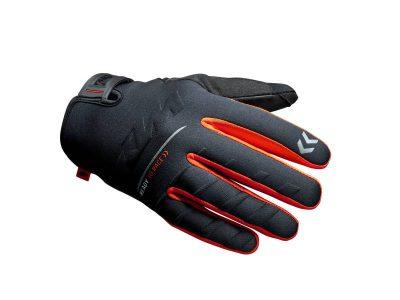 Ръкавици 3PW20000300 RACETECH WP GLOVES KTM