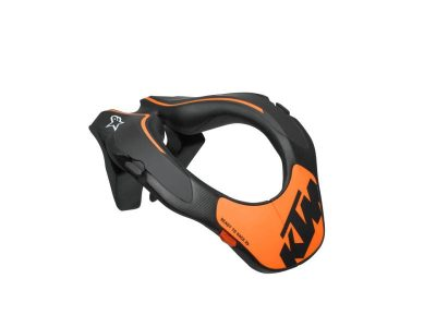 Яка BIONIC TECH 2 NECK BRACE KTM / ALPINESTARS