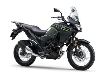 VERSYS-X 300 KAWASAKI 2020