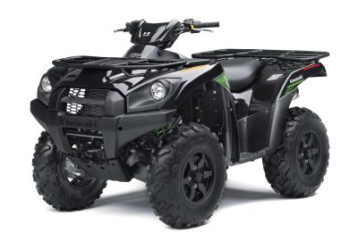 750 BRUTE FORCE 4x4i EPS KAWASAKI 2020
