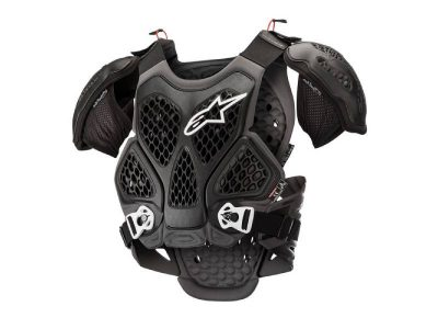 Протектор BIONIC CHEST PROTECTOR ALPINESTARS