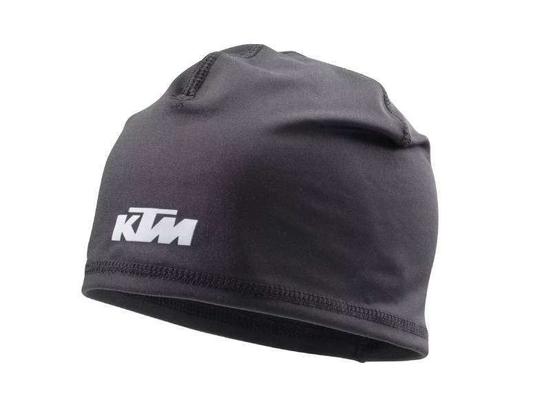 Шапка 3PW200024000 EMPHASIS BEANIE KTM