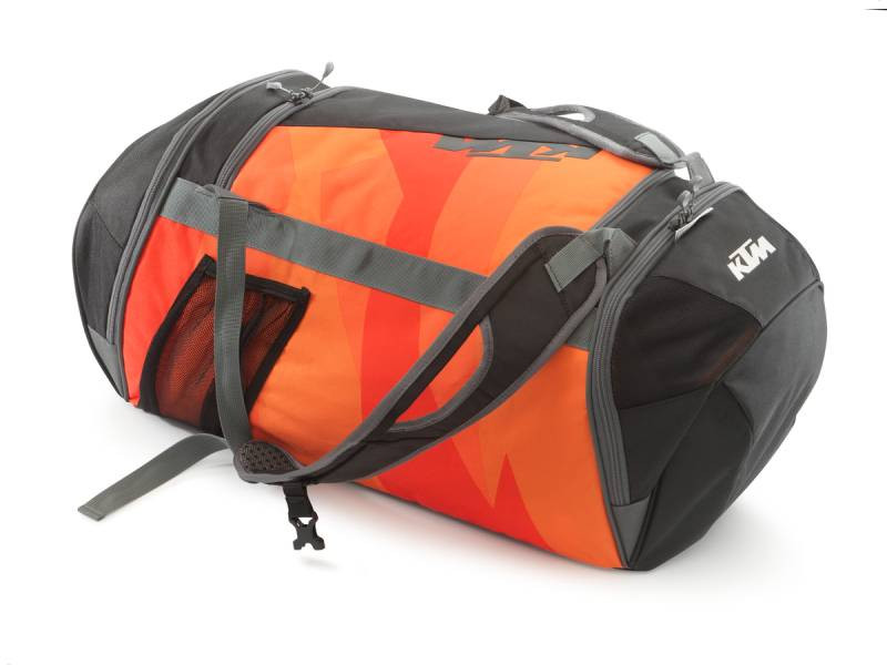 Раница 3PW200024600 ORANGE DUFFLE BAG КТМ