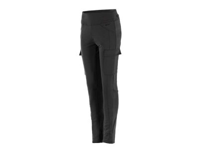 Панталон WOMENS IRIA LEGGINGS BLACK ALPINESTARS