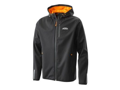 Яке 3PW20001170 EMPHASIS JACKET KTM