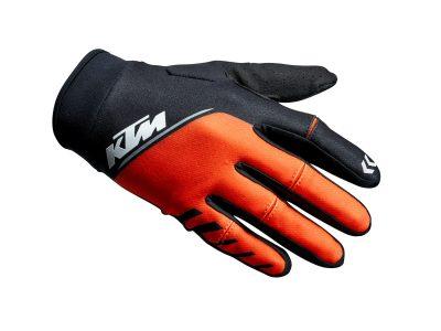 Ръкавици 3PW20000290 RACETECH GLOVES KTM