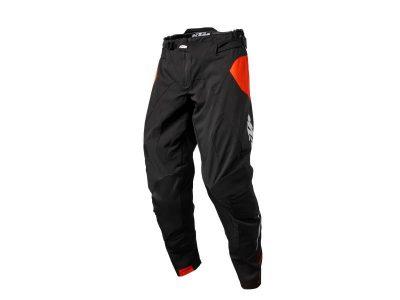 Панталон 3PW20000270 RACETECH PANTS KTM