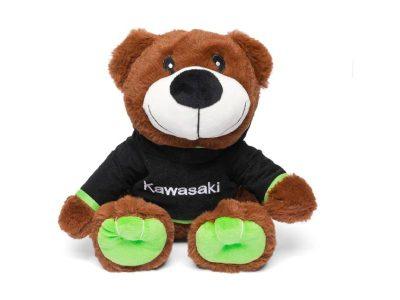 Плюшено мече TEDDY BEAR KAWASAKI 176SPM0007